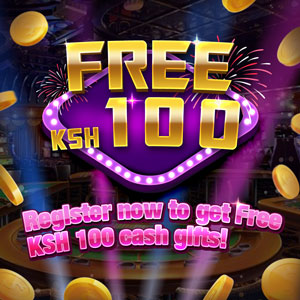 GameMania | Kenya best and safest online casino betting site